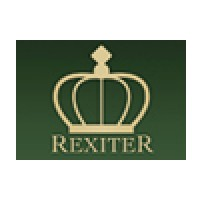 rexiter investment management