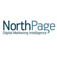 NorthPage logo