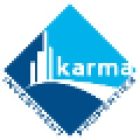 Karma investments llc investment banking studium frankfurt weather
