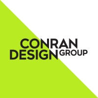 Conran Design Group | LinkedIn