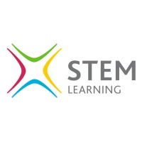STEM Learning UK | LinkedIn
