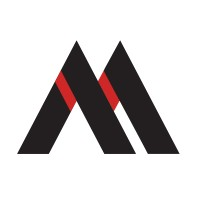 Milnes Chevrolet Inc. logo