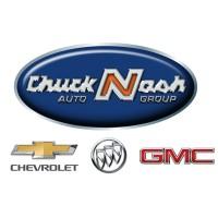 Chuck Nash Auto Group Linkedin