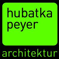 Hubatka Peyer Architektur AG | LinkedIn