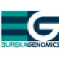 Eureka Genomics logo