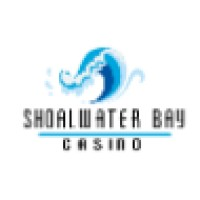 Shoalwater bay casino jobs casino video poker gambling