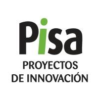 PISA, Proyectos de Innovación | LinkedIn
