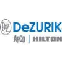 Dezurik logo