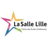 Campus La Salle Lille Linkedin