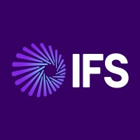 Treasury Finance Manager at IFS Group Recruitment 2021.