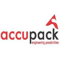 Accupck