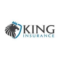 King Insurance Linkedin