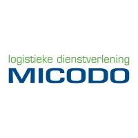 Micodo Transport BV | LinkedIn