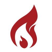Davis-Ulmer logo