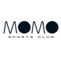 Momo Sports Club Linkedin