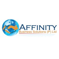 AFFINITY IT SOLUTIONS PRIVATE LIMITED Jobs In Tamil Nadu Librarian