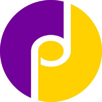 Image result for jazz pharma logo
