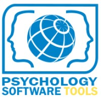 Psychology Software Tools | LinkedIn