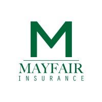 Mayfair Insurance Company Limited Linkedin