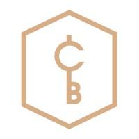arbitražni kripto trgovački novčić kripto posrednik zurich