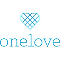 One Love Foundation Linkedin