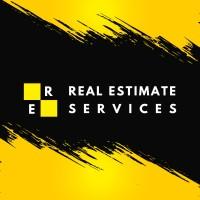 Cost Estimating Service Inc. | LinkedIn