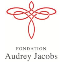 Fondation Audrey Jacobs | LinkedIn