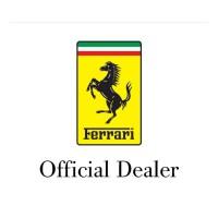 Ferrari Québec Linkedin