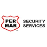 Per Mar Security and Research logo