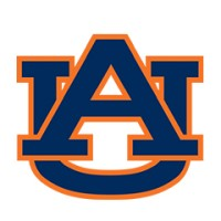 Auburn University Mission Statement Employees And Hiring Linkedin