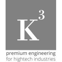 Kube Ingeniería | LinkedIn