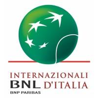 Internazionali BNL d Italia 2021