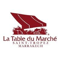 La Table Du Marche Maroc Linkedin