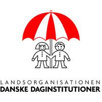 Landsorganisationen Danske Daginstitutioner, LDD | LinkedIn