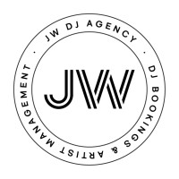 JW DJ Agency Mission Statement, Employees and Hiring