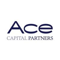 Ace Capital Partners | LinkedIn
