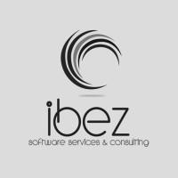 Internship Job Recruitment at iBez Nigeria (3 Positions)