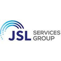 JSL Services Group Limited | LinkedIn