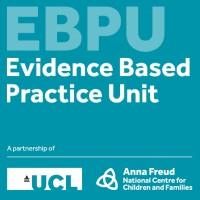 Image result for ebpu
