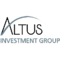 Aeltus investment management associate investment officer ifc interview tips