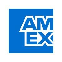 Amex-Online.De