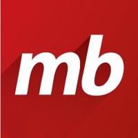 Meridianbet online sport betting ukraine v cameroon betting tips