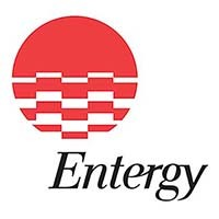 entergy employee website login