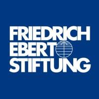 Friedrich Ebert Stiftung Promotionsstipendium