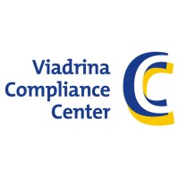 Viadrina Career Center