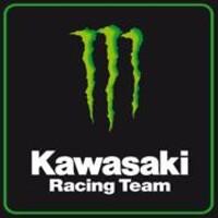 Monster Energy Kawasaki Racing Team | LinkedIn