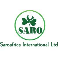 Saroafrica Recruitment 2021, Careers & Job Vacancies (8 Positions)