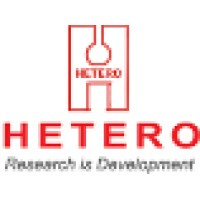 Hetero Drugs Ltd | LinkedIn
