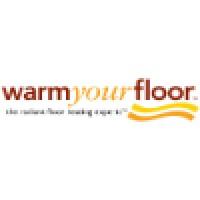 Warm Your Floor Linkedin