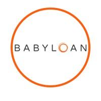 Babyloan | LinkedIn